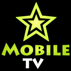 Hot Star MobileTV APK for Android Free Download latest version of Hot Star MobileTV APP..