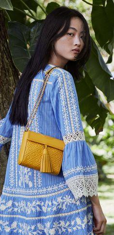 c5b21069acff New Designer Handbag Arrivals for Spring