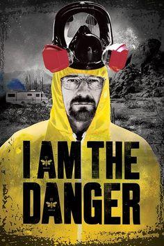 http://cdn.europosters.eu/image/750/posters/breaking-bad-i-am-the-danger-i15749.jpg