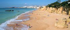 """Segundo o site """"The Mirror"""", Portugal é perfeito para umas férias de Primavera"""