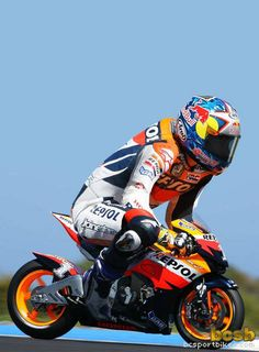 516 best crotch rockets images sportbikes street bikes motorcycles rh pinterest com