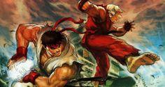 Street Fighter é um jogo de luta histórico no mundo dos video games. Com 27 anos, há uma tonelada de fatos interessantes sobre a franquia. Assista ao video.