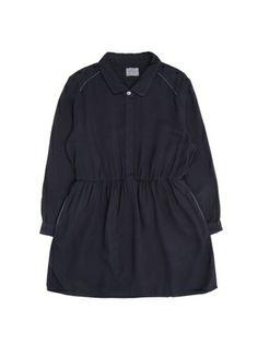 A/W13 RIMBAUD DRESS