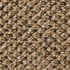 Home Decorators Collection Sutton - Color Quebec Loop 12 ft. Carpet-H5011-2001-1200-AB - The Home Depot