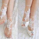 Wedding shoes ivory sandals belly dance 57 new ideas Trendy Wedding, Wedding Gifts, Ivory Sandals, Wedding Shoes, Wedding Dresses, Belly Dance, Summer Shoes, Bridesmaid Gifts, Elsa