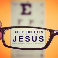 Hebrews 12:2   https://www.facebook.com/photo.php?fbid=614474371909841