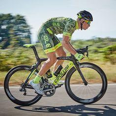 Wiggle   Alé Graphics PRR Camo Jersey   Short Sleeve Cycling Jerseys