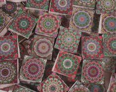 Ceramiche marocchine vendita piastrelle marocchine vendita