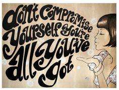 http://kreattivity.it/2013/
