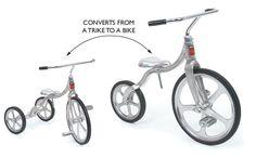 Converto-Bike.jpg 650×400 pixels