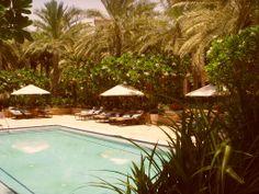 Hotel Madinat Jumeirah - Dar Al Masyaf Пляж отеля фото в городе Дубай, предоставленные Rene | HolidayCheck.ru