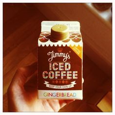 @jimmyicedcoffee So winter's here. What we need is the return of this mack to get us through the Arctic action #KYCU