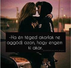 Csak TE kellesz☺😍 Dont Break My Heart, Motivational Quotes, Inspirational Quotes, Romance Quotes, Quotes About Everything, I Love You, My Love, Sad Stories, Love Pictures