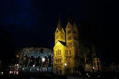 Roermond (NL): verkaufsoffene Sonntage und Feiertage - http://www.gaidaphotos.com/blog/roermond-nl-verkaufsoffene-sonntage-und-feiertage/