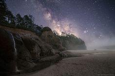As paisagens noturnas de Ben Coffman 04