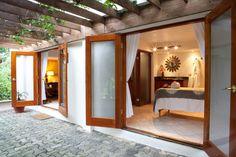 Ka'ana Spa & Resort
