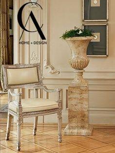 Press — Candace Barnes San Francisco Design, Table, Furniture, Home Decor, Decoration Home, Room Decor, Tables, Home Furnishings, Home Interior Design