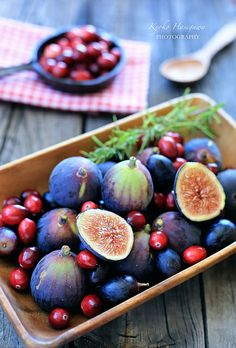 fig story | Flickr - Photo Sharing!