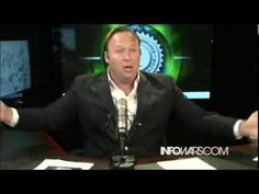 "http://pinterest.com/pin/7248049373871762/ FEMA Preparing Military For Gun Confiscations - ""Alex Jones? Pea Brain. E.T. says: (How are you doing in your gold platted chair, fat ass? Same old. Same old. What gun, has your President taken away from you? Since you run around Texas in a suit & sun glasses? And shoot off a .50 Cal Assault Rifle? And, the main thing, the last time I looked and listened, you're still running your big fat lying mouth. But you wear your costume every day lmao =))"""