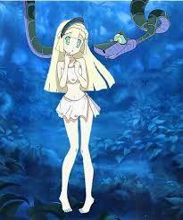 Kaa The Snake, Rose Got, Princess Zelda, Romantic, Anime, Fictional Characters, Art, Characters, Pokemon Comics