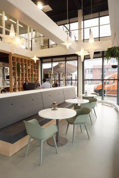 New Interior Lighting Design for Living Room