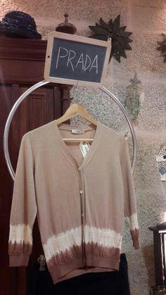 Prada's Prada, Concept, Store, Sweaters, Fashion, Moda, Fashion Styles, Storage, Sweater