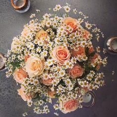 flowers by www.tigerstolilies.co.uk