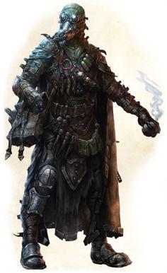 fantasy alchemists lab pathfinder rpg
