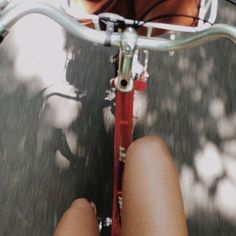 Uploaded by BRAVE AND BØLD. Find images and videos about adventure, bike and bicycle on We Heart It - the app to get lost in what you love. Orihime Bleach, Beverly Marsh, All The Bright Places, A Silent Voice, Just Dream, Pretty Little Liars, Stranger Things, Retro, Piercings