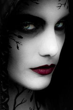 femmes gothiques - Cerca con Google