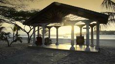 The Majlis, Lamu, Kenya