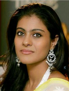 Check out Bollywood @ Iomoio Bollywood Stars, Bollywood Images, Bollywood Fashion, Indian Celebrities, Bollywood Celebrities, Bollywood Actress, Hindi Actress, Hot Actresses, Indian Actresses