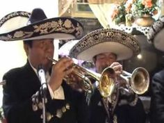 Las Mañanitas | HISPANIC HORIZONS, un blog para practicar tu español