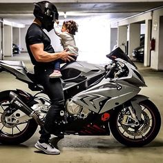 sport sport bikes Tags: , , , The idea of Motorcycle Baby, Motorcycle Couple, Motorcycle Paint, Motorcycle Helmets, Retro Motorcycle, Bmw S1000rr, Biker Love, Biker Girl, Biker Chick