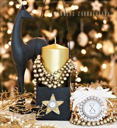Xmas, Christmas, Advent, gold