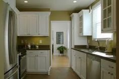 By understanding the average remodeling cost, homeowners can know what to expect for their own kitchen, bathroom remodeling projects.For more details contact us at :- http://www.cornerstoneremodel.net/