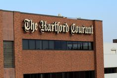 Hartford Courant Calls For Police To Use State's Firearms Database To Arrest Tens of Thousands of Legal Gun Owners…