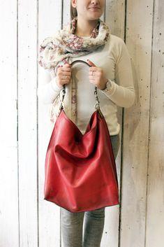 32a6fa50e4 11 Best Handbags images