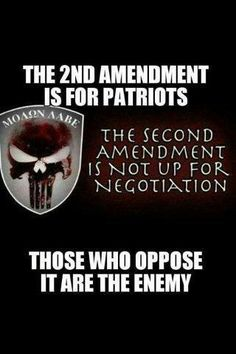 The face of the enemy has been made to us, and we as True American Patriots must do as our ancestors and The Founding Fathers did over two hundred yrs ago. Stand our Ground  and Fight for what is ours,