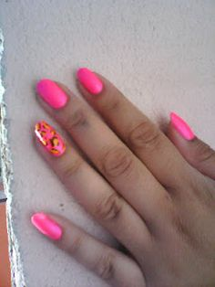 i love this color