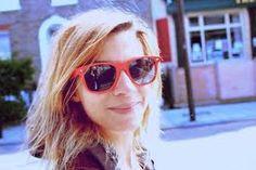 Micheal Filming her ; Natalia Tena, Popular People, Woman Crush, Love Her, First Love, Sunglasses Women, It Cast, Film, Beauty