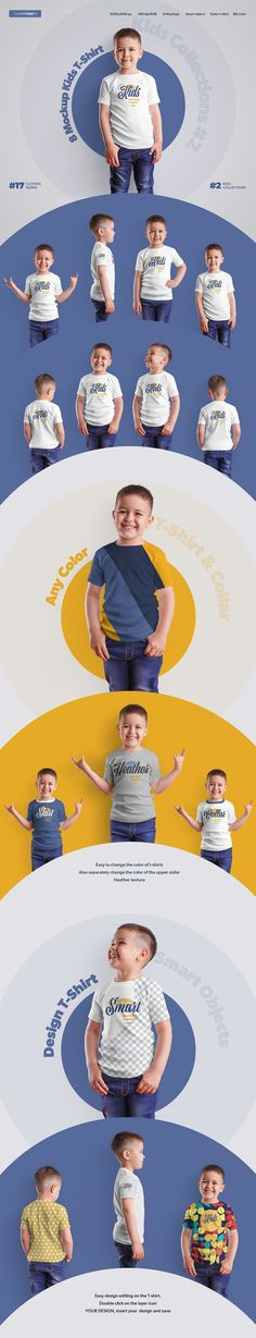 Download Mockup Shirt Background Yellowimages