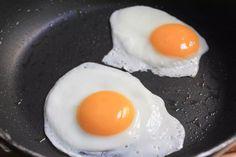 Siga essa Regra SECRETA Para Emagrecer 10 k g em 1 Semana...