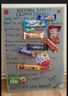 Snack Recipes, Snacks, Pop Tarts, Packaging, Food, Snack Mix Recipes, Appetizer Recipes, Appetizers, Essen