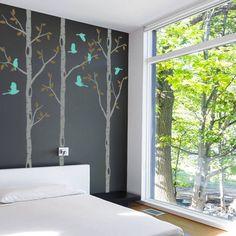 decostick ideas que pegan / vinilos decorativos y adhesivos decorativos