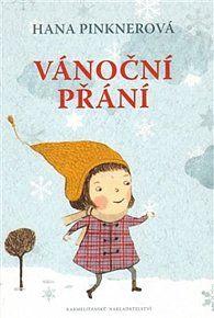 Vánoční přání Tweety, Crochet Hats, Books, Character, Author, Knitting Hats, Libros, Book, Book Illustrations