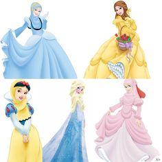 Middle Eastern Fashion, Disney Characters, Fictional Characters, Aurora Sleeping Beauty, Disney Princess, Fantasy Characters, Disney Princesses, Disney Princes