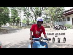 FILM HILANG - (latihan 1) by DEEART PRODUCTION HOUSE
