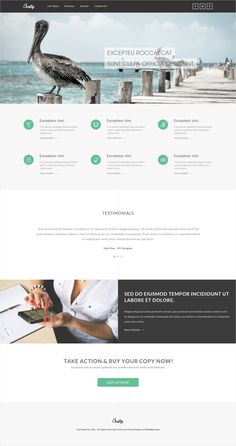 How to begin and proceed? website psd templates free If you've got an honest understanding of markup language, CSS and