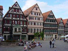 arquitectura alemana - Buscar con Google